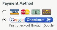 google_checkout.png